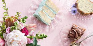 easter dessert recipes, easy easter desserts, easter cake recipes