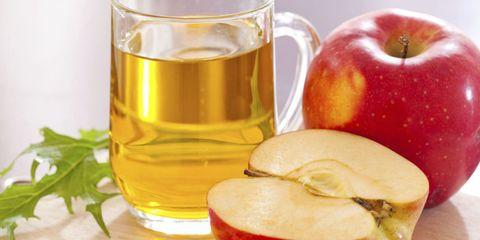 Fluid, Liquid, Serveware, Drink, Ingredient, Natural foods, Produce, Vegan nutrition, Food, Fruit,