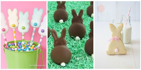 Ingredient, Easter, Egg, Party supply, Rabbits and Hares, Fawn, Easter egg, Rabbit, Egg,