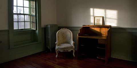 Wood, Window, Floor, Room, Flooring, Interior design, Hardwood, Drawer, Daylighting, Cabinetry,
