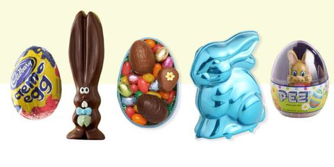Ingredient, Chocolate, Sweetness, Dessert, Confectionery, Snack, Candy, Fictional character, Recipe,
