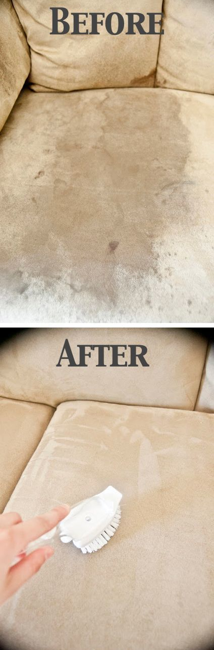 how to clean leather couches with home remedies