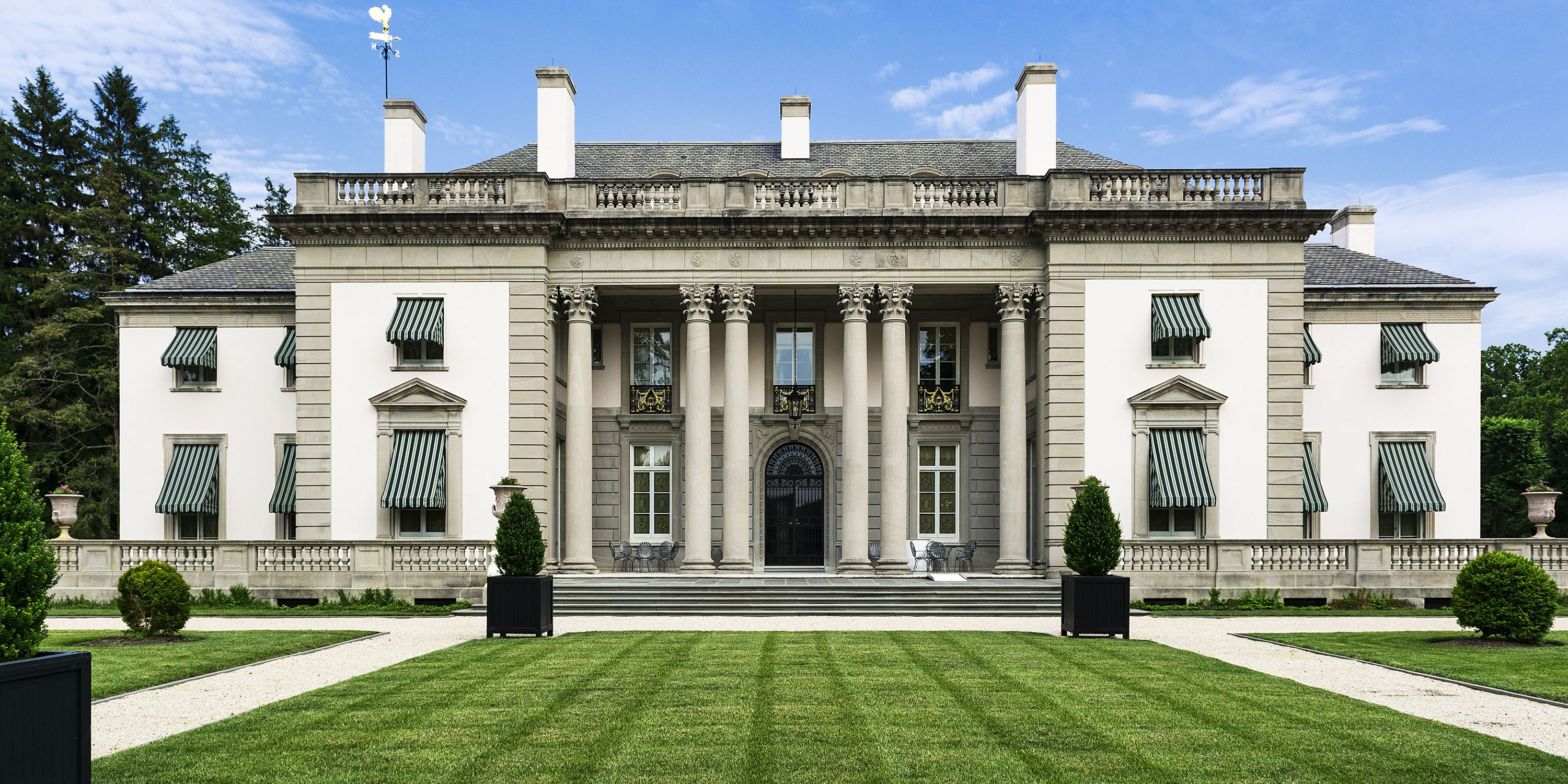 50 of the Most Famous Historic Houses In America - Historic ... Plantation Houses In Colonial Times on south carolina economy in colonial times, sugar in colonial times, zinc in colonial times, schools in colonial times, towns in colonial times, construction in colonial times, america in colonial times, forests in colonial times, agriculture in colonial times, farms in colonial times, gardens in colonial times, education in colonial times, timber in colonial times, tobacco in colonial times, reel in colonial times, slavery in colonial times, shipping in colonial times, houses in colonial times, roads in colonial times, fishing in colonial times,