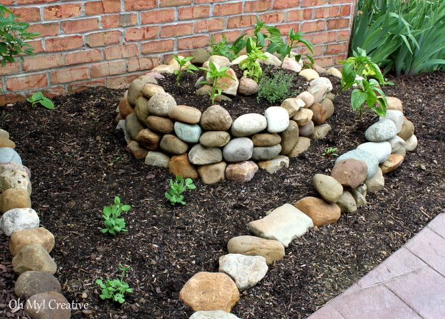 14 Cheap Landscaping Ideas - Budget-Friendly Landscape Tips for Front Yard  and Backyard - 14 Cheap Landscaping Ideas - Budget-Friendly Landscape Tips For