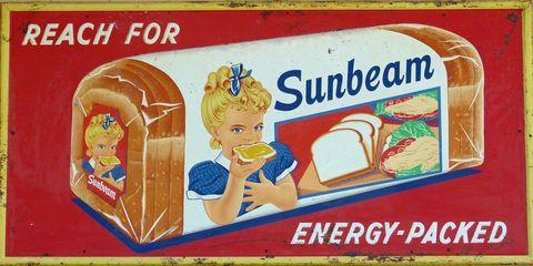 Cuisine, Rectangle, Junk food, Illustration, Advertising, Fast food, Snack, Meat, Finger food, American food,
