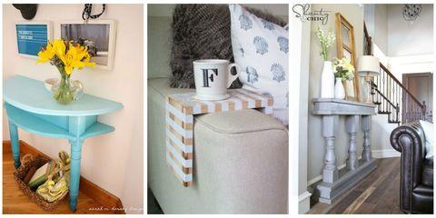 Serveware, Room, Dishware, Porcelain, Cup, Interior design, Ceramic, Interior design, Coffee cup, Drinkware,