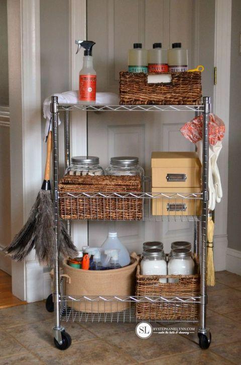 Shelving, Room, Shelf, Grey, Hardwood, Laminate flooring, Bottle, Peach, Plywood, Wood flooring,