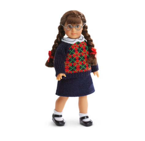 Sleeve, Standing, Toy, Style, Costume accessory, Fictional character, Costume, Doll, Wig, Stuffed toy,
