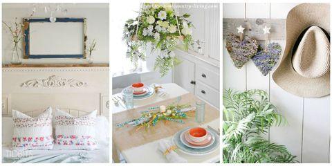 Room, Interior design, Dishware, Serveware, Peach, Interior design, Orange, Cabinetry, Home, Porcelain,