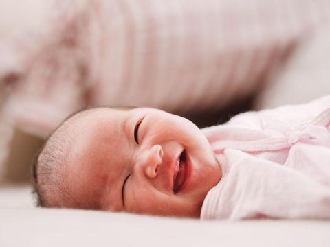 baby name girl beautiful