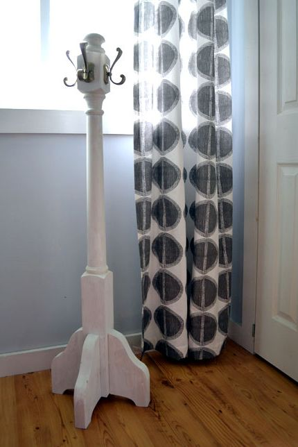 15 Clever Ideas For Diy Hooks Diy Coat Racks