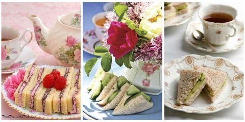 Serveware, Coffee cup, Dishware, Cup, Ingredient, Food, Petal, Drinkware, Cuisine, Tableware,