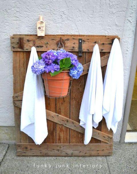 Blue, Flower, Purple, Lavender, Majorelle blue, Bouquet, Cut flowers, Violet, Flower Arranging, Cobalt blue,