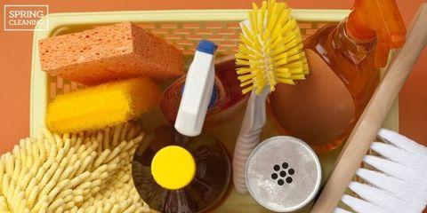 Yellow, Ingredient, Bread, Finger food, Orange, Plate, Baked goods, Cuisine, Breakfast, Sliced bread,