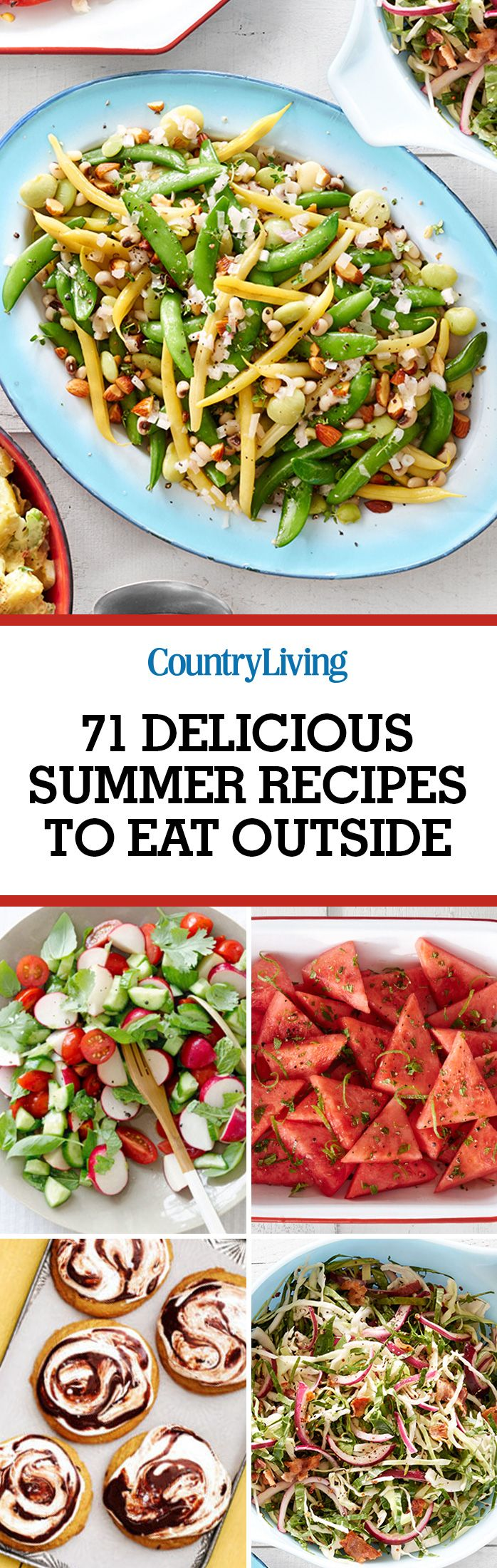 85 picnic food ideas quick healthy jam jar salads chicken 90 summer picnic recipes easy food ideas for a forumfinder Image collections