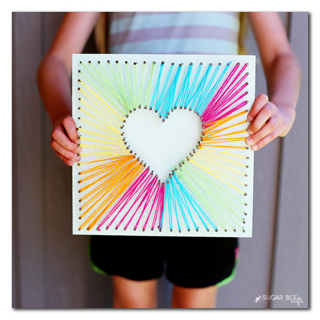 53 diy mother s day crafts easy homemade gifts for mother s day