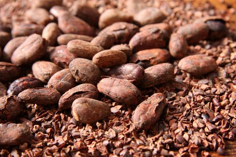 Brown, Ingredient, Food, Kona coffee, Seed, Produce, Jamaican blue mountain coffee, Single-origin coffee, Java coffee, Coffee,
