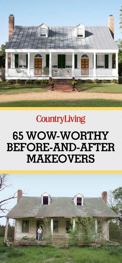 65 Home Makeover Ideas - Before and After Home Makeovers Ideas For Adding A Wall In Your Mobile Home on