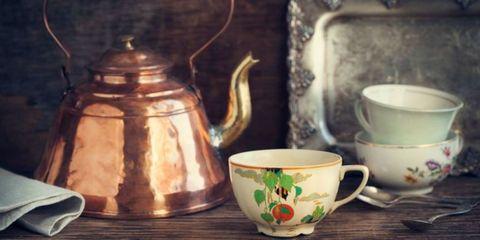 Serveware, Dishware, Drinkware, Cup, Porcelain, Ceramic, Coffee cup, Teacup, Tableware, Pottery,