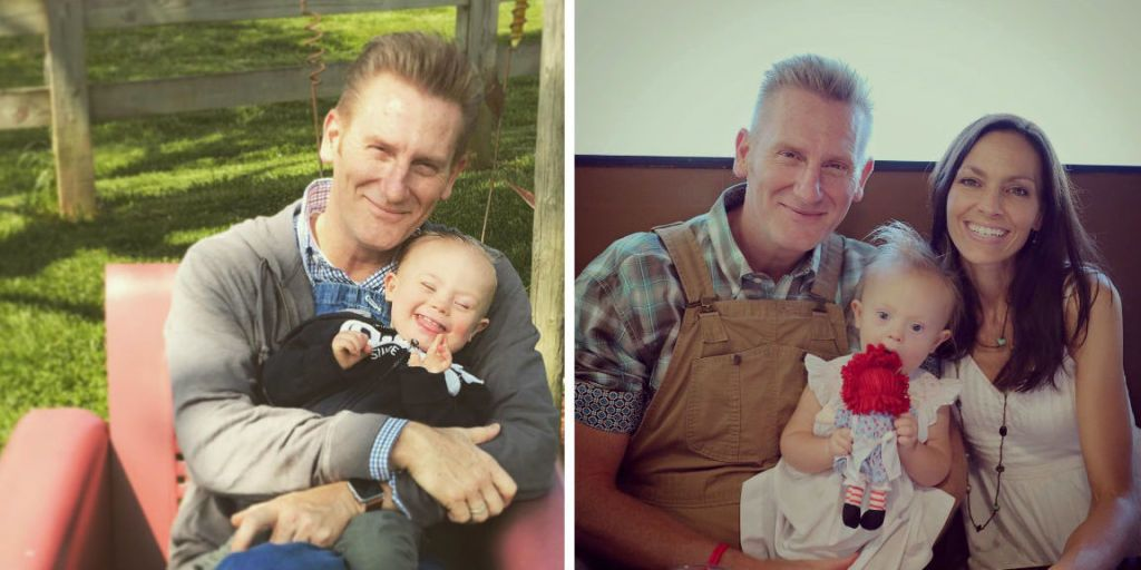 Rory Feek Blogs About Friendship After Loss - Joey Martin Feek Died ...