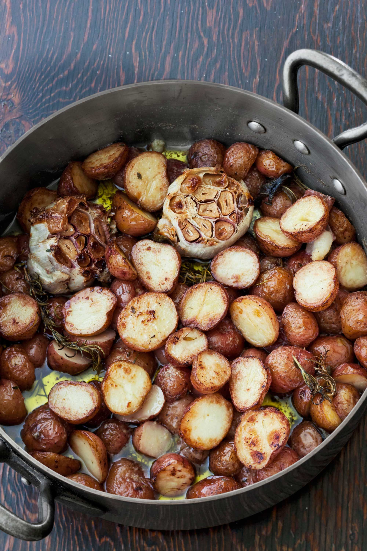 65+ best summer grilling recipes & ideas - bbq & cookout menu ideas