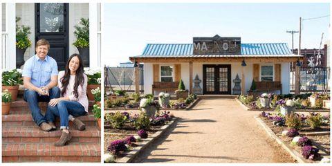 Plant, Property, Jeans, Real estate, Denim, Home, Roof, Door, Garden, Yard,