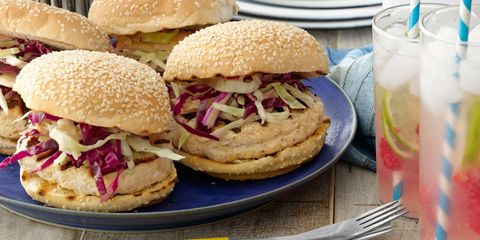 90 summer picnic recipes easy food ideas for a summer picnic 50 epic grilling recipes forumfinder Image collections