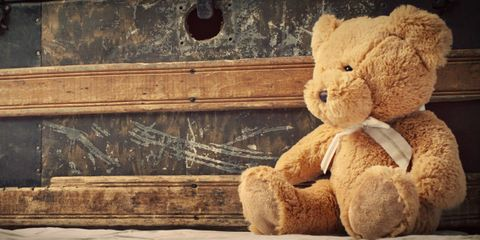 Stuffed toy, Toy, Brown, Wood, Teddy bear, Bear, Plush, Beige, Wood stain, Tan,