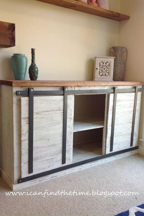 Furniture, Room, Table, Hutch, Shelf, Sideboard, Desk, Computer desk, Shelving,