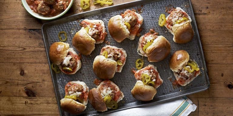 50 best ground beef recipes dinner ideas with ground beef with a variety of easy and delicious ways to cook it beef is whats for lunch and dinner forumfinder Gallery