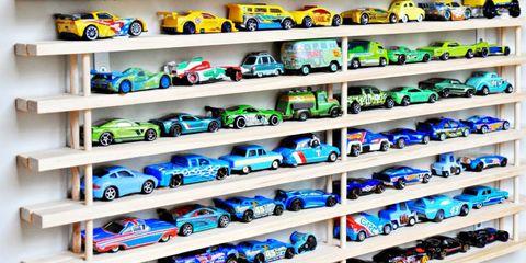 Motor vehicle, Automotive design, Land vehicle, Vehicle, Transport, Automotive exterior, Electric blue, Automotive parking light, Model car, Collection,