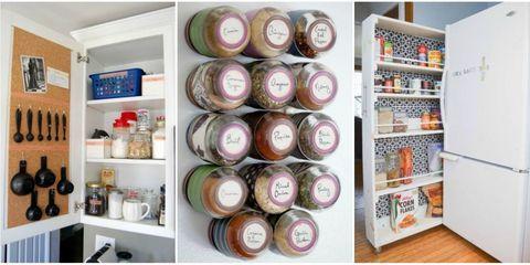 Circle, Lens, Peach, Shelving, Shelf, Collection, Camera lens, Box, Label, Retail,