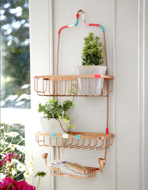 50 Creative Dollar Store Home Decorating And Organization Ideas