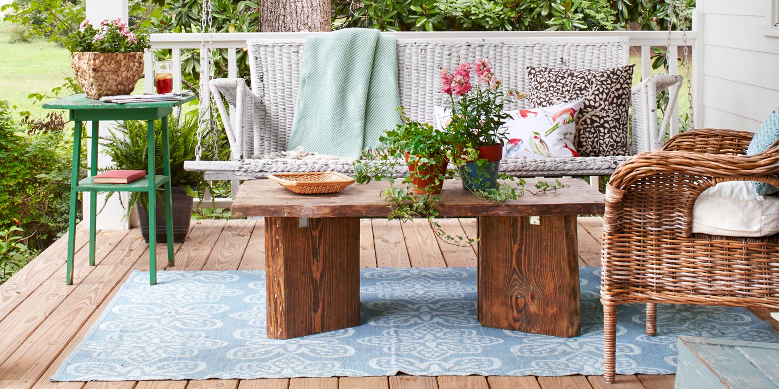 60 Best Patio Designs For 2019 Ideas For Front Porch And Patio