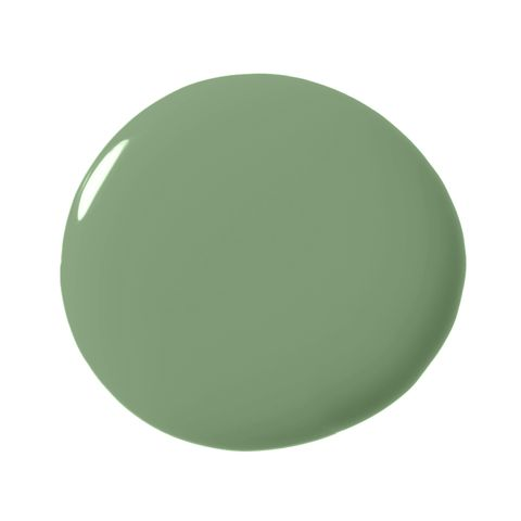 Green, Ball, Ball, Colorfulness, Sphere, Circle, Oval, Mixing bowl,