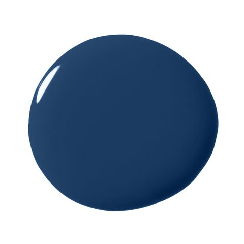 Ball, Ball, Azure, Electric blue, Sphere, Circle, Oval,