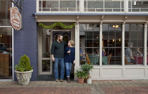 Property, Home, Building, House, Real estate, Door, Window, Facade, Porch,