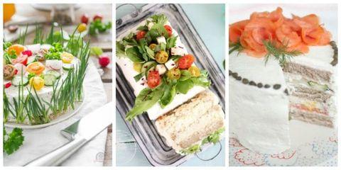 Food, Ingredient, Cuisine, Baked goods, Flower, Finger food, Dessert, Petal, Dish, Recipe,