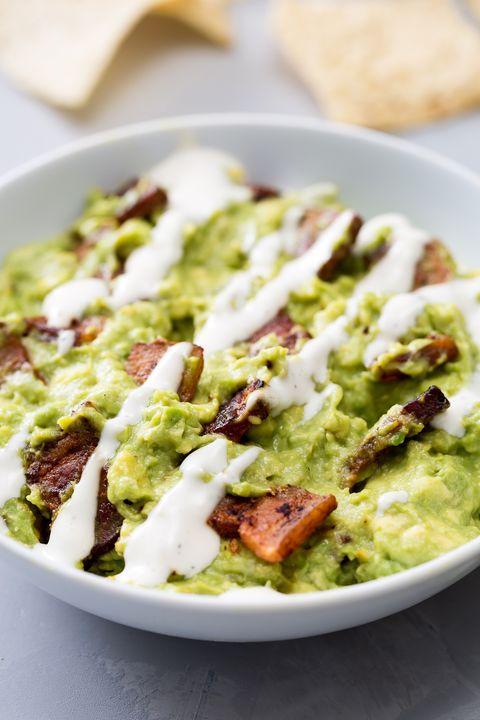 Food, Cuisine, Recipe, Ingredient, Dish, Dishware, Plate, Pistachio, Serveware, Leaf vegetable,