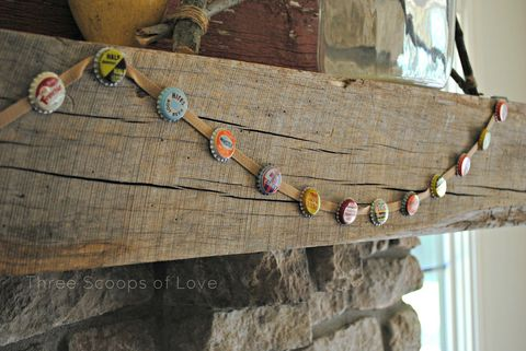 Wood, Brown, Natural material, Body jewelry,