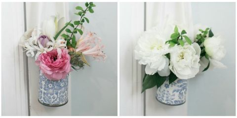 Petal, Flower, Bouquet, Cut flowers, Pink, Flowering plant, Flower Arranging, Floristry, Artifact, Floral design,