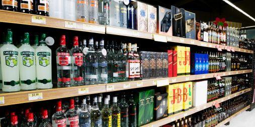 13 Beverages You Should Never, Ever Drink
