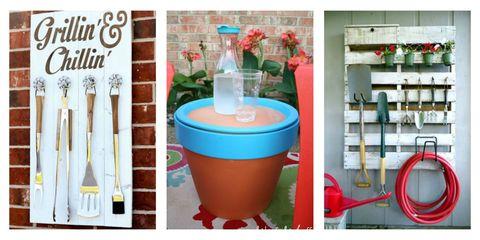 Bottle, Shelving, Teal, Aqua, Shelf, Turquoise, Peach, Plastic, Kitchen utensil, Glass bottle,