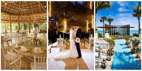 Dress, Trousers, Event, Petal, Bridal clothing, Coat, Photograph, Suit, Outerwear, Bride,