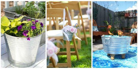 Petal, Purple, Lavender, Flower, Flowerpot, Interior design, Violet, Cut flowers, Flower Arranging, Annual plant,