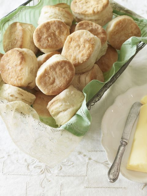 Dish, Food, Cuisine, Ingredient, Produce, Scone, Baked goods, Dessert, Dampfnudel, Finger food,