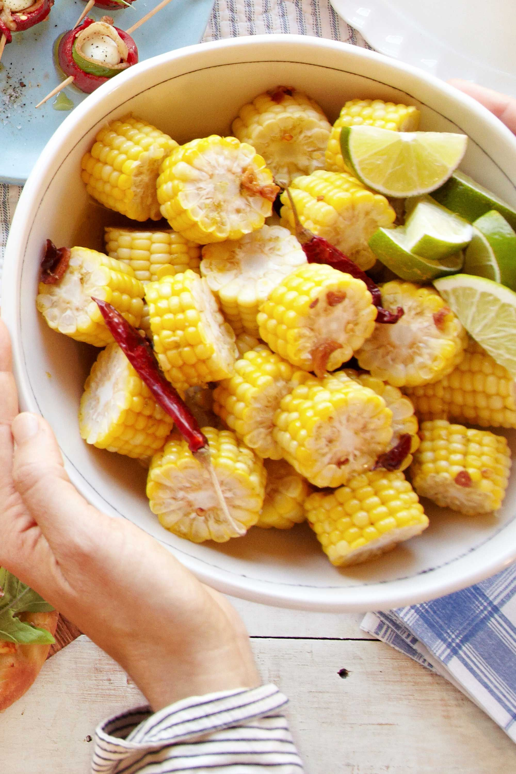 78 Summer Picnic Recipes Easy Food Ideas For A Summer Picnic