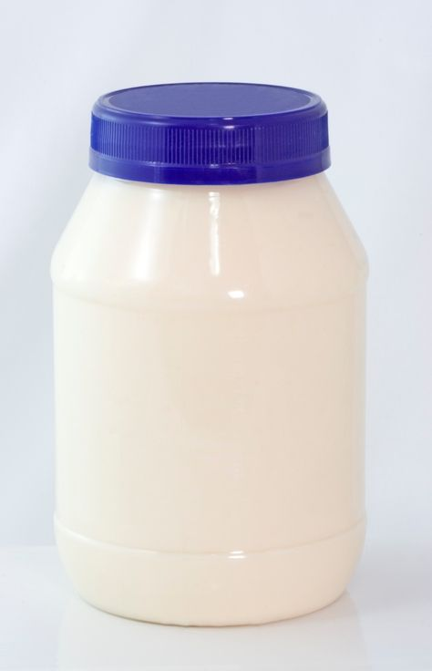 Drinkware, Bottle, Lid, Plastic, Plastic bottle, Chemical compound, Beige, Food storage containers, Peach, Dairy,