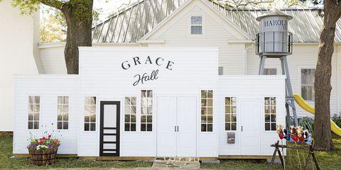 Window, Property, Tree, Real estate, Door, House, Home, Soil, Lawn, Flowerpot,