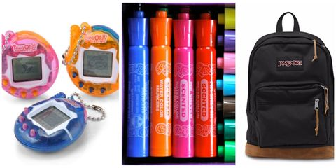 Orange, Pink, Bag, Lipstick, Magenta, Writing implement, Colorfulness, Tints and shades, Stationery, Peach,